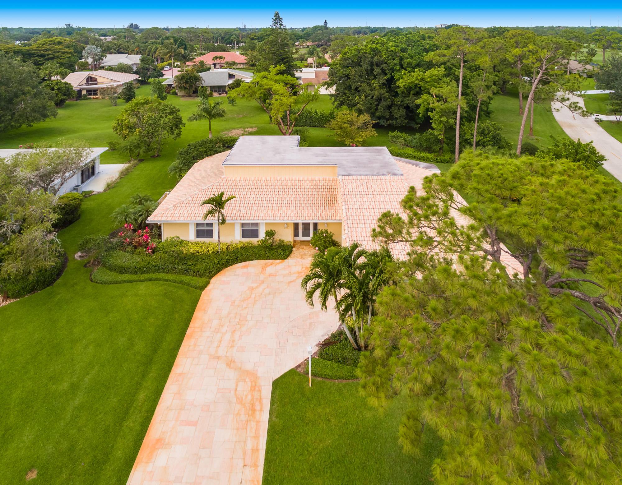 6420 Eastpointe Pines Street, Palm Beach Gardens, Florida 33418, 4 Bedrooms Bedrooms, ,2.1 BathroomsBathrooms,A,Single family,Eastpointe Pines,RX-10433148