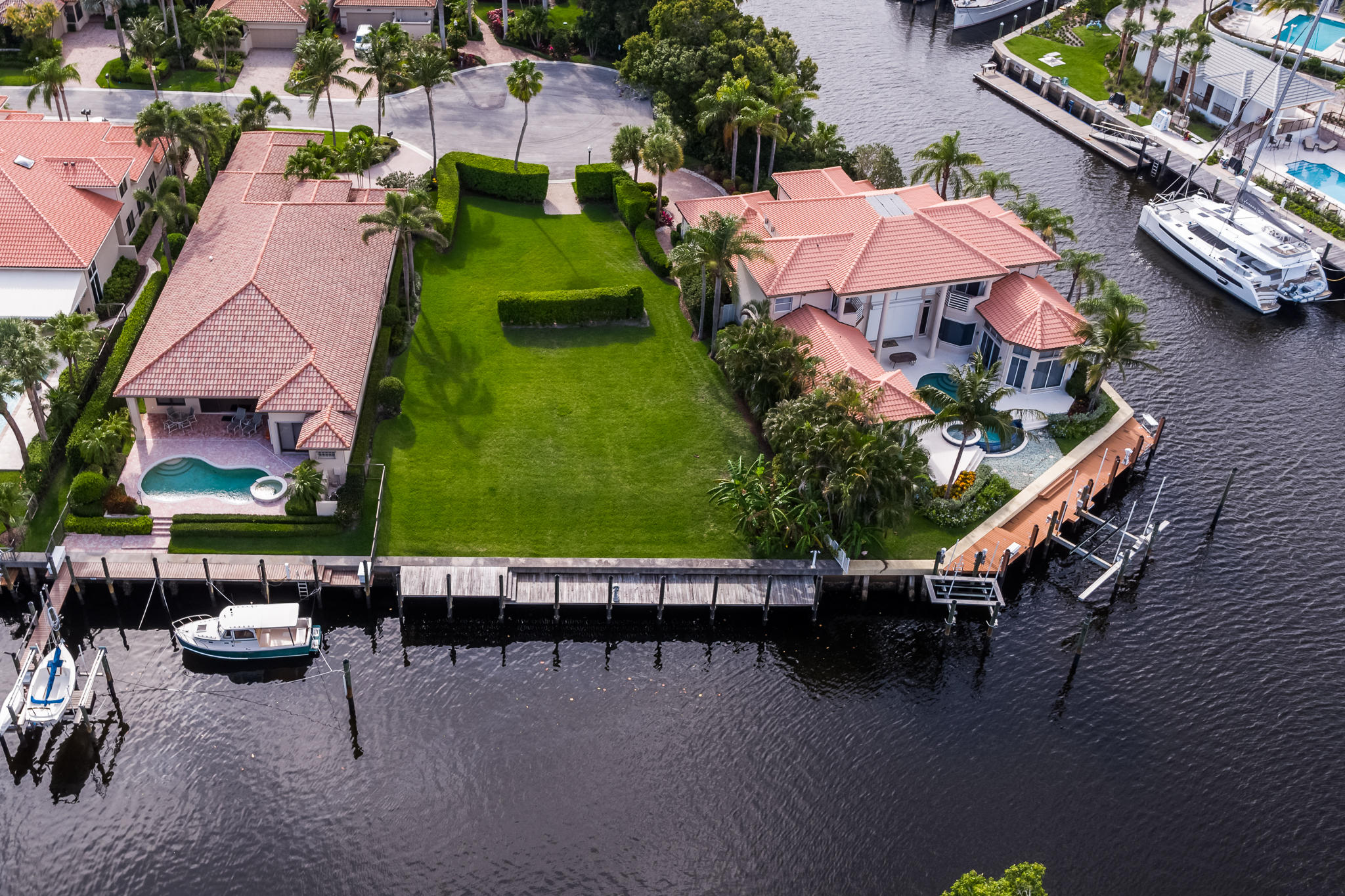 2075 La Porte Drive, Palm Beach Gardens, Florida 33410, ,C,Single family,La Porte,RX-10433199