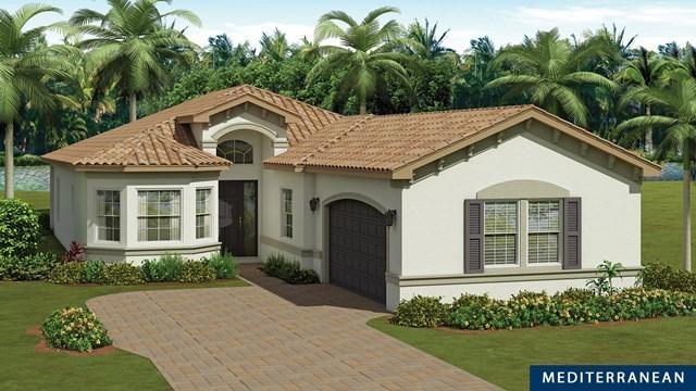 Home for sale in Valencia Bay Boynton Beach Florida