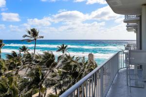 Winthrop House Condo - Palm Beach - RX-10417612