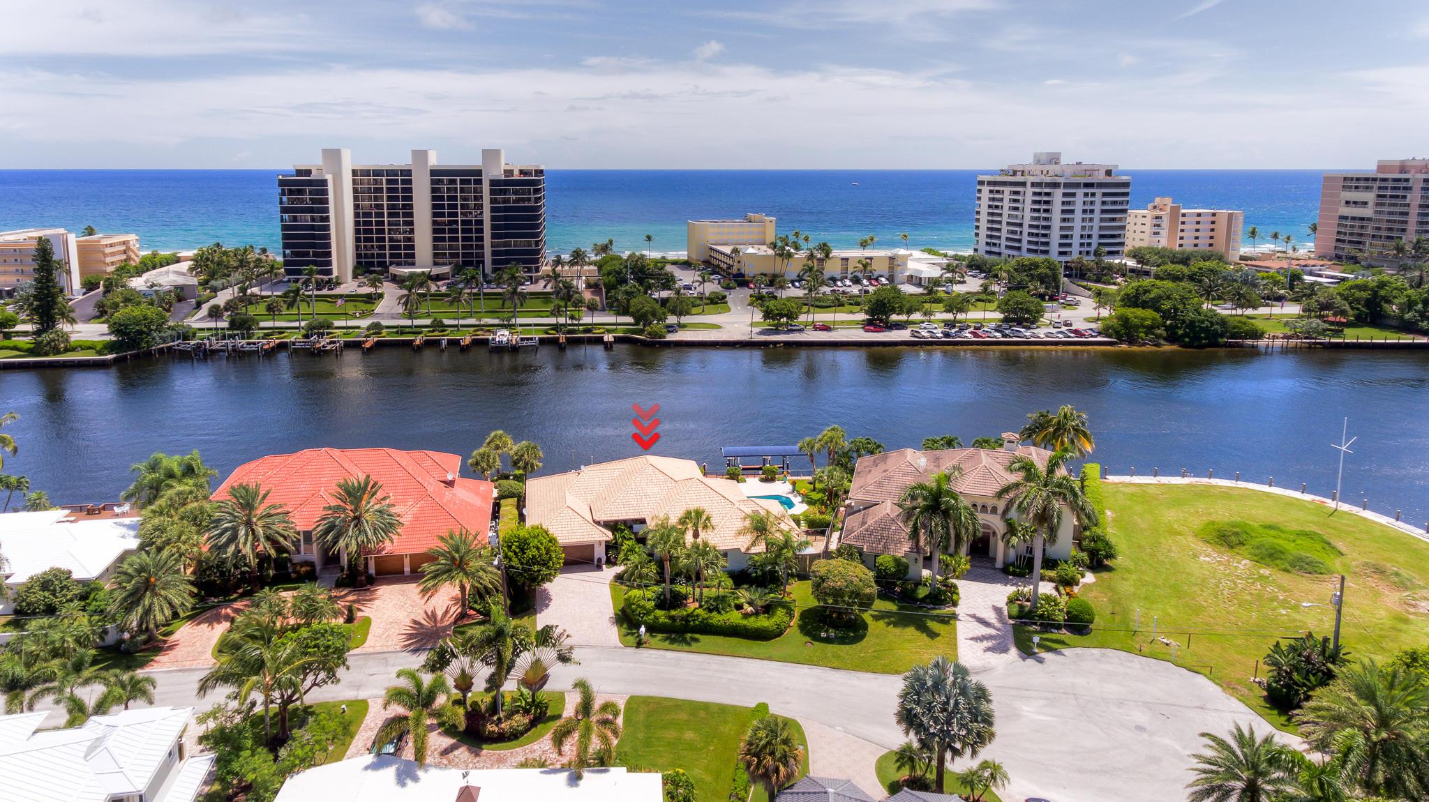 3161 Jasmine Drive Delray Beach, FL 33483 photo 6