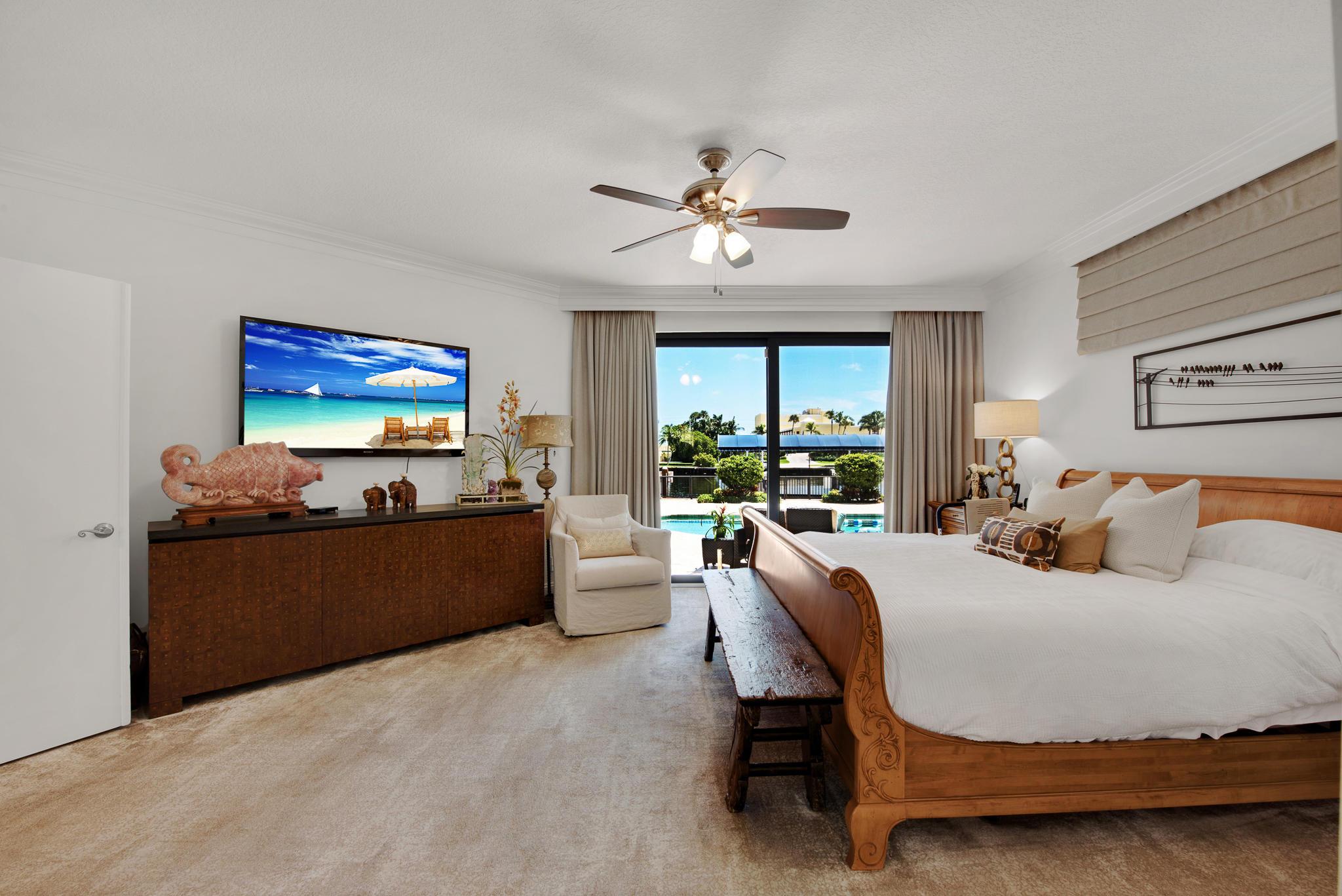 3161 Jasmine Drive Delray Beach, FL 33483 photo 15