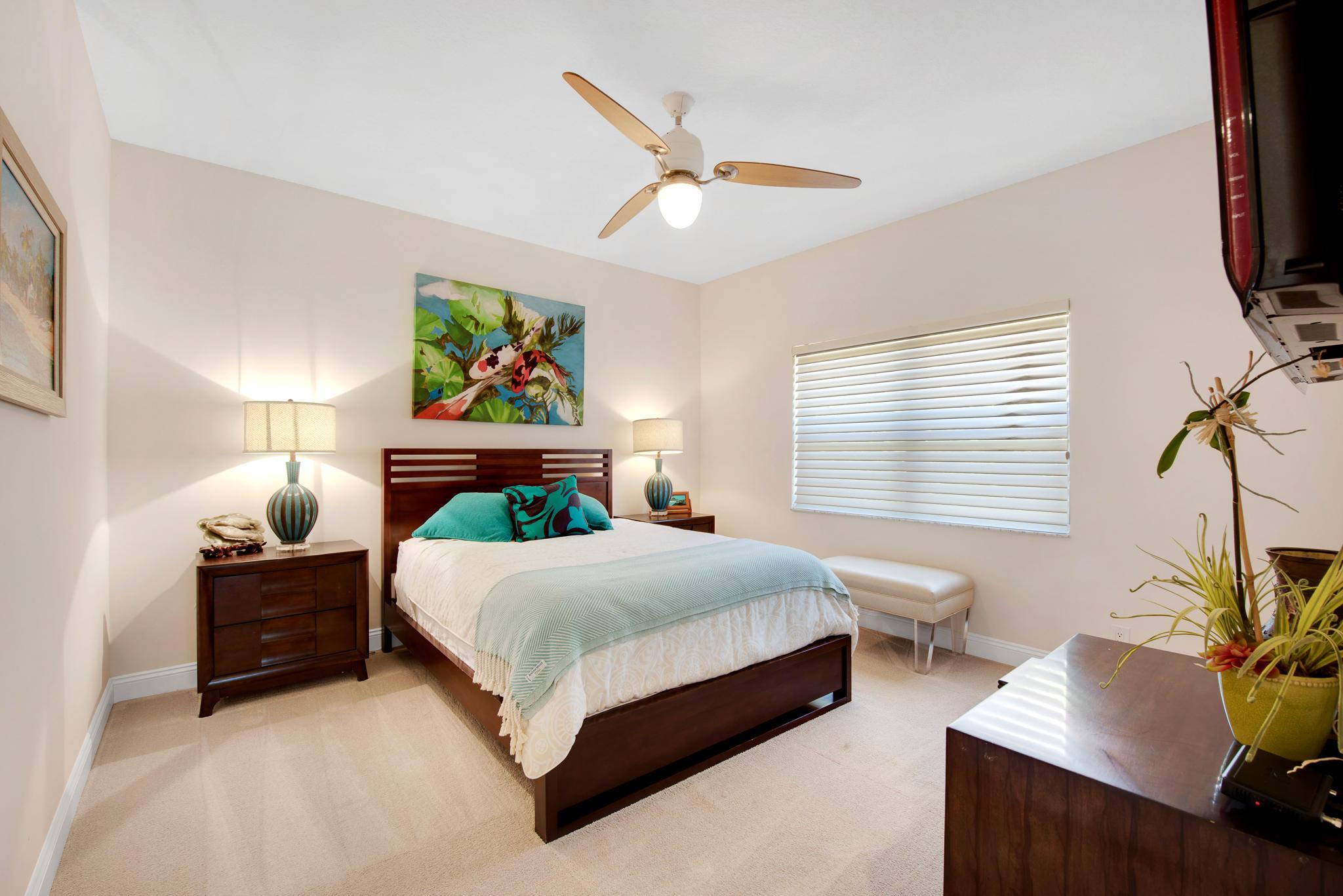 3161 Jasmine Drive Delray Beach, FL 33483 photo 25