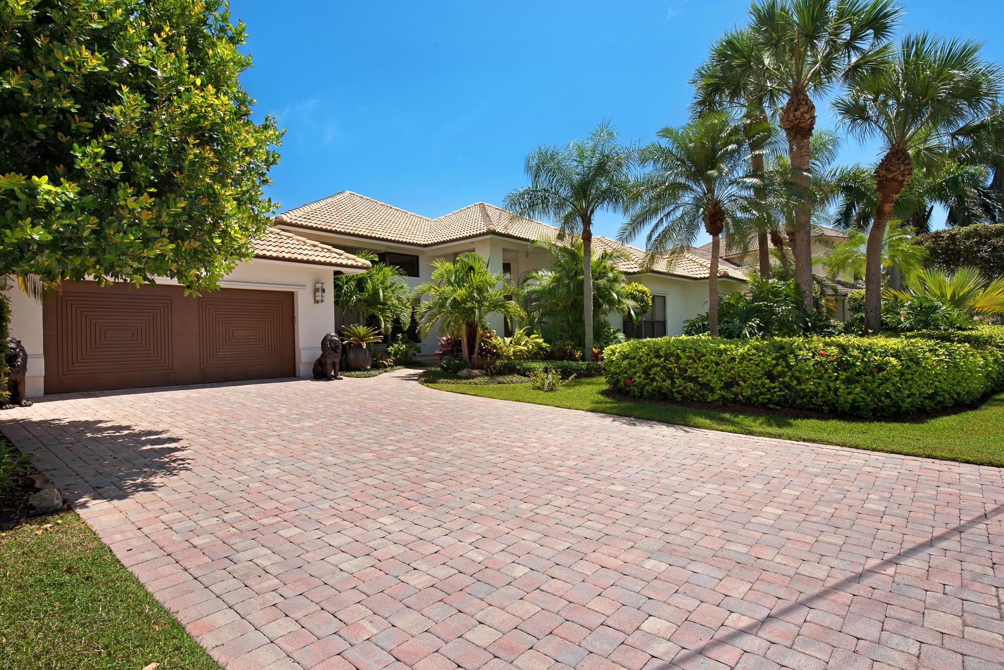 3161 Jasmine Drive Delray Beach, FL 33483 photo 2