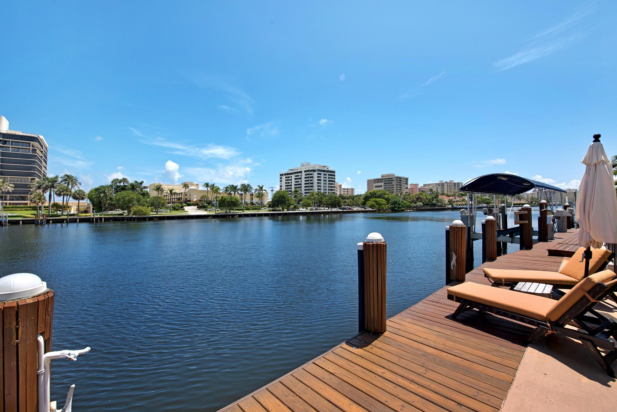 3161 Jasmine Drive Delray Beach, FL 33483 photo 28