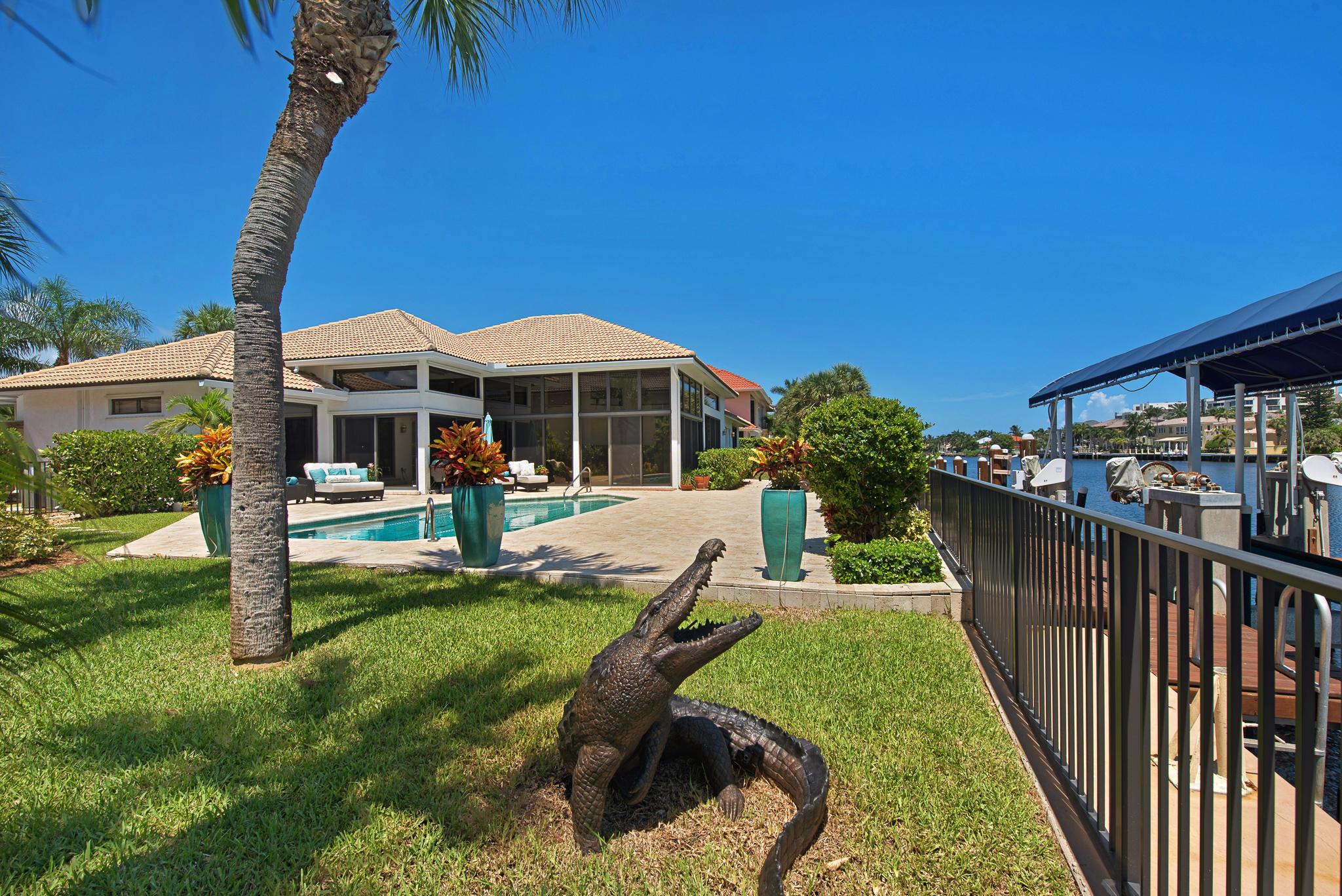 3161 Jasmine Drive Delray Beach, FL 33483 photo 30