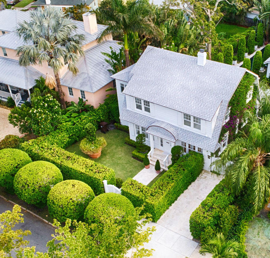 204 Westminster Road West Palm Beach, FL 33405