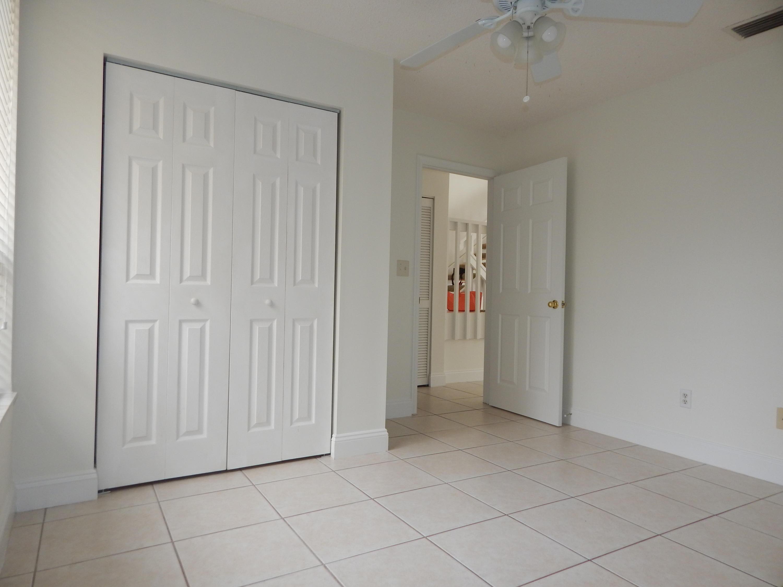 5804 Fox Hollow Drive C Boca Raton, FL 33486 photo 17
