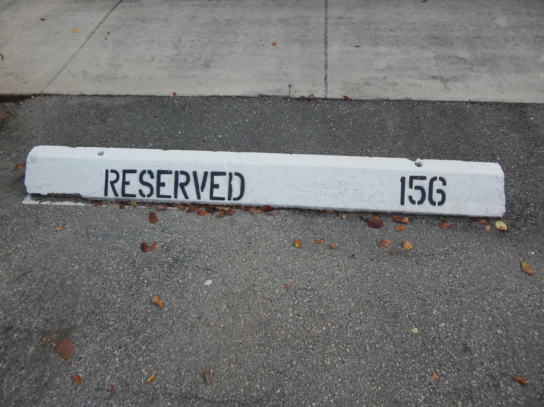 5804 Fox Hollow Drive C Boca Raton, FL 33486 photo 31