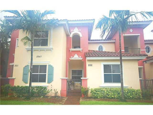 Home for sale in LINKS AT EMERALD DUNES CONDO West Palm Beach Florida