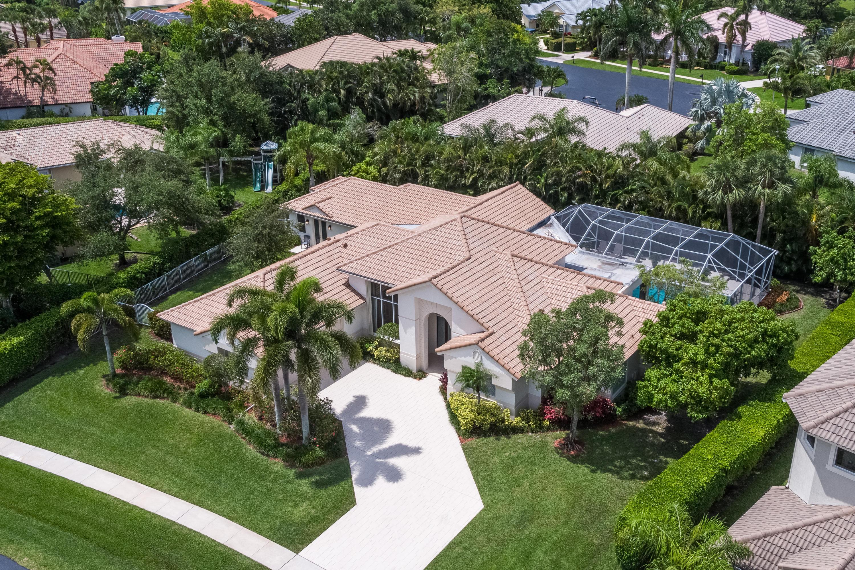 2163 Henley Place Wellington, FL 33414