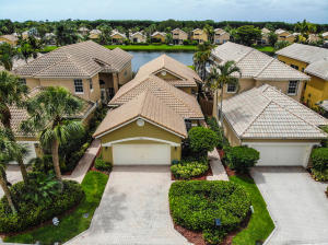 2482 NW 67th Street  For Sale 10434320, FL