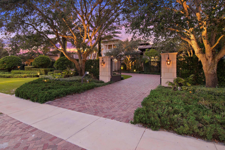 12203 Tillinghast Circle Palm Beach Gardens, FLORIDA 33418 | OLD ...