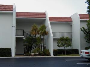 1639 Embassy Dr #101