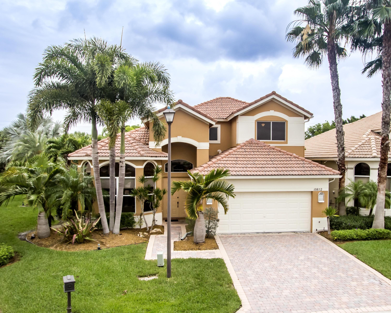 10852 Grande Boulevard, West Palm Beach, Florida 33412, 3 Bedrooms Bedrooms, ,2.1 BathroomsBathrooms,A,Single family,Grande,RX-10433857