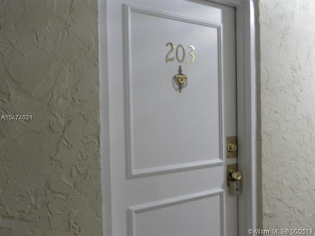 494 Mariner Drive