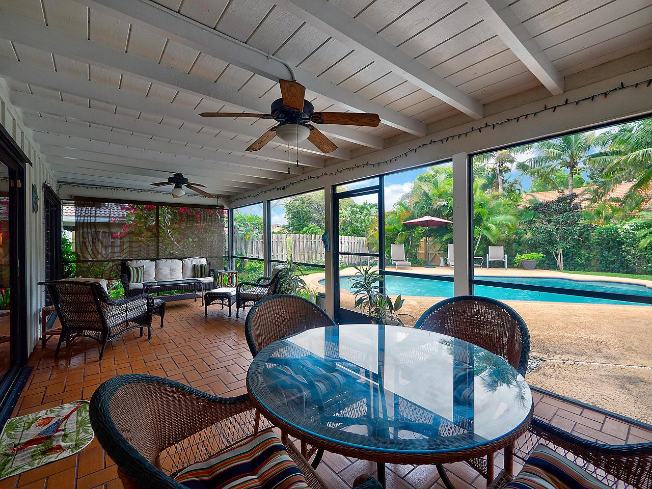 1710 Kelso Avenue Lake Worth, FL 33460 photo 14