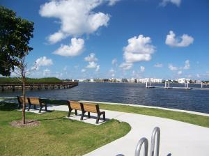 1710 Kelso Avenue Lake Worth, FL 33460 photo 34