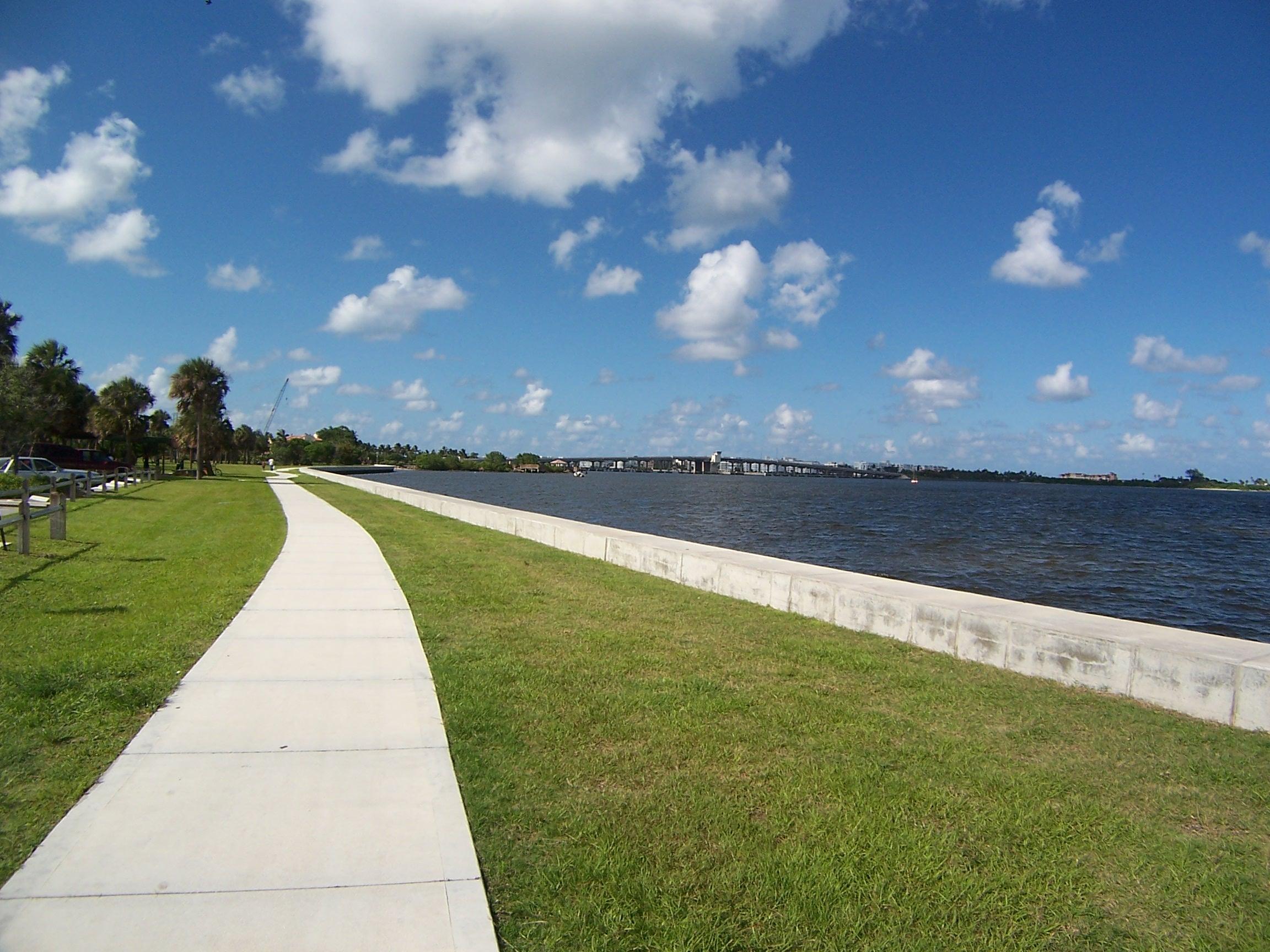 1710 Kelso Avenue Lake Worth, FL 33460 photo 33