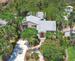 South Palm Park