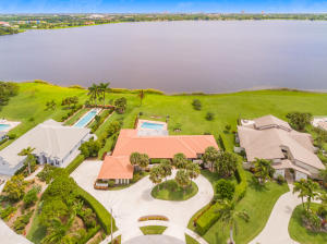 Presidential Estates - West Palm Beach - RX-10429826