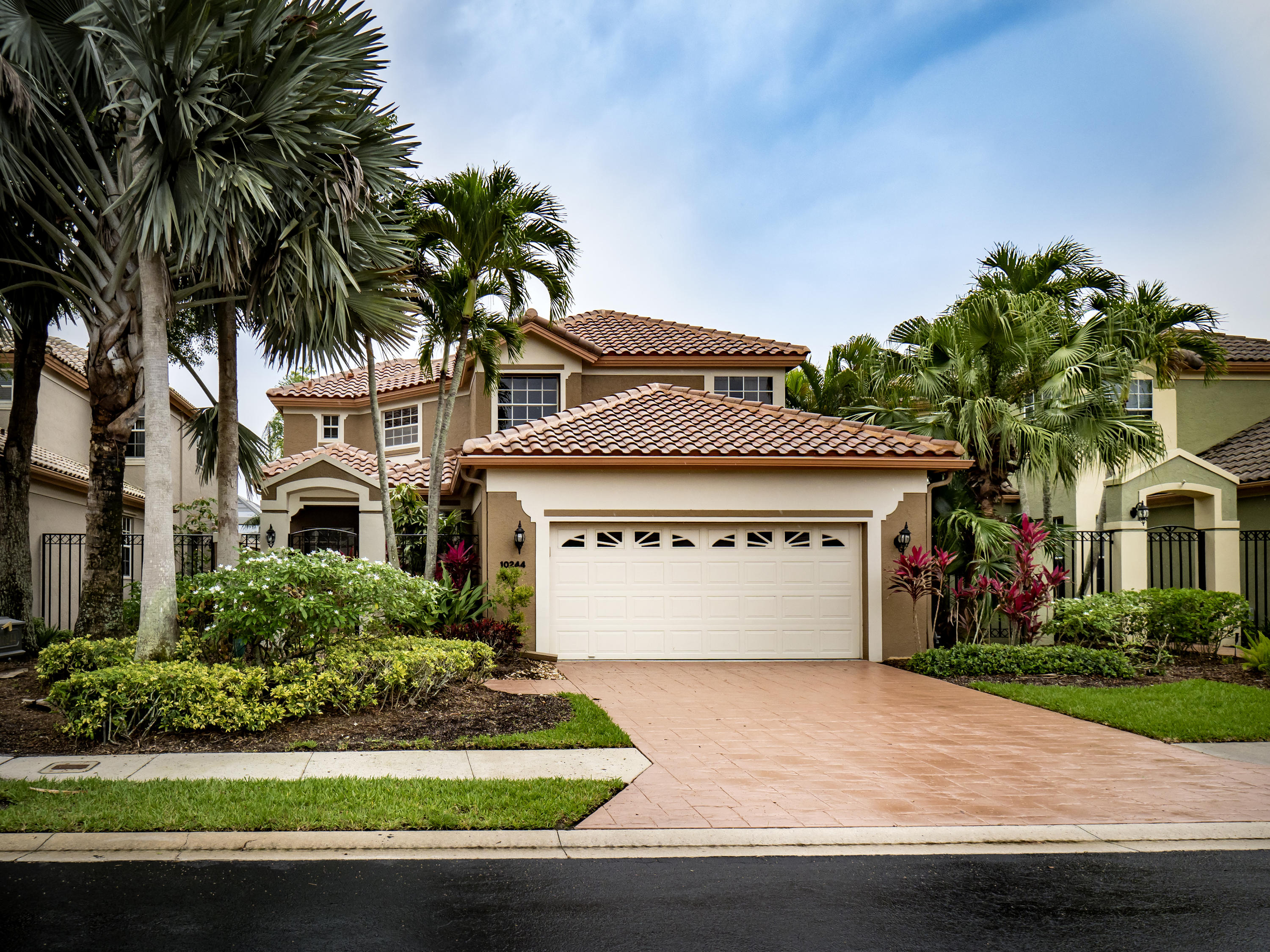 10244 Osprey Trace, West Palm Beach, Florida 33412, 3 Bedrooms Bedrooms, ,4 BathroomsBathrooms,A,Single family,Osprey,RX-10417834