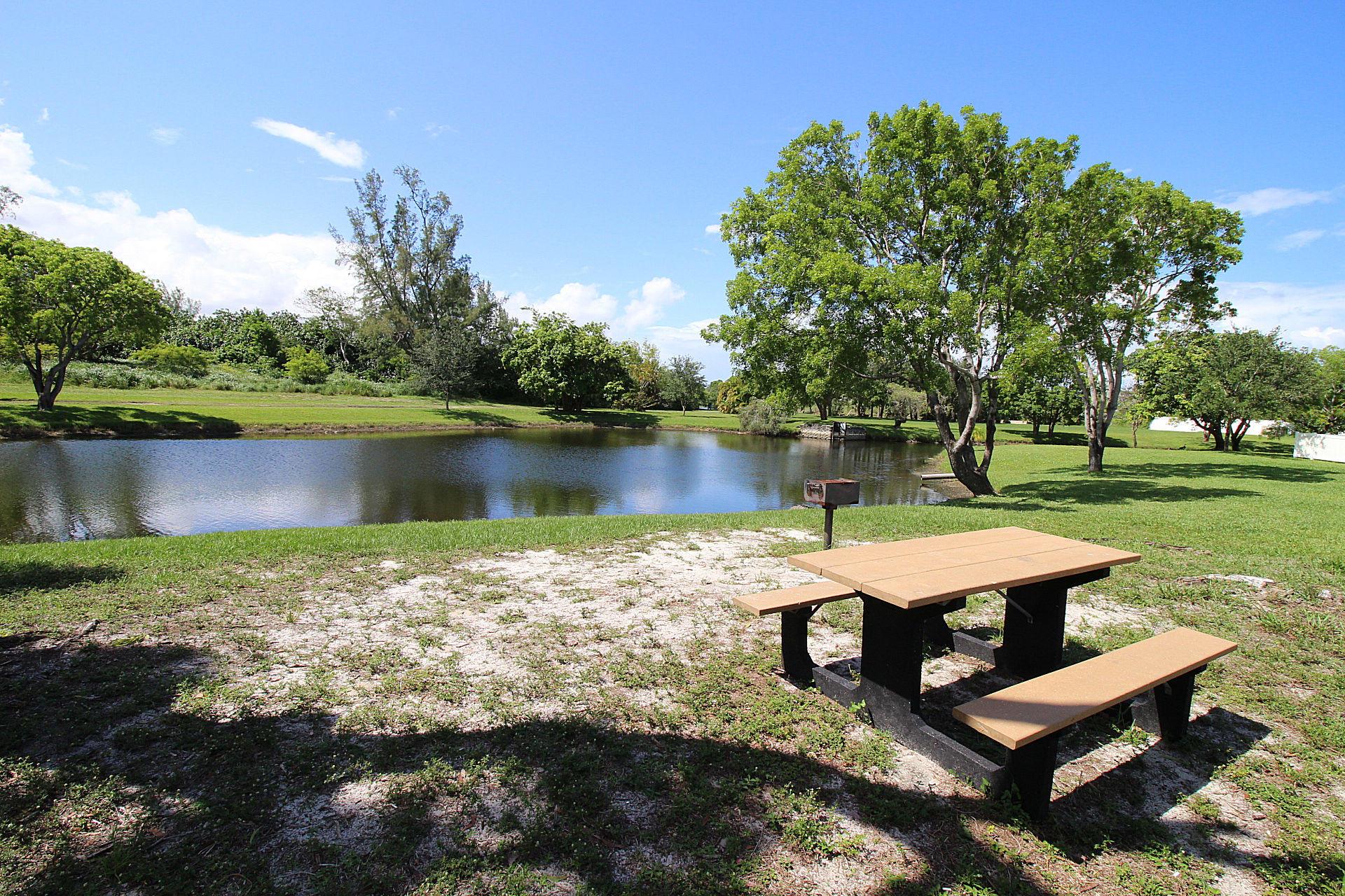 1710 Kelso Avenue Lake Worth, FL 33460 photo 25