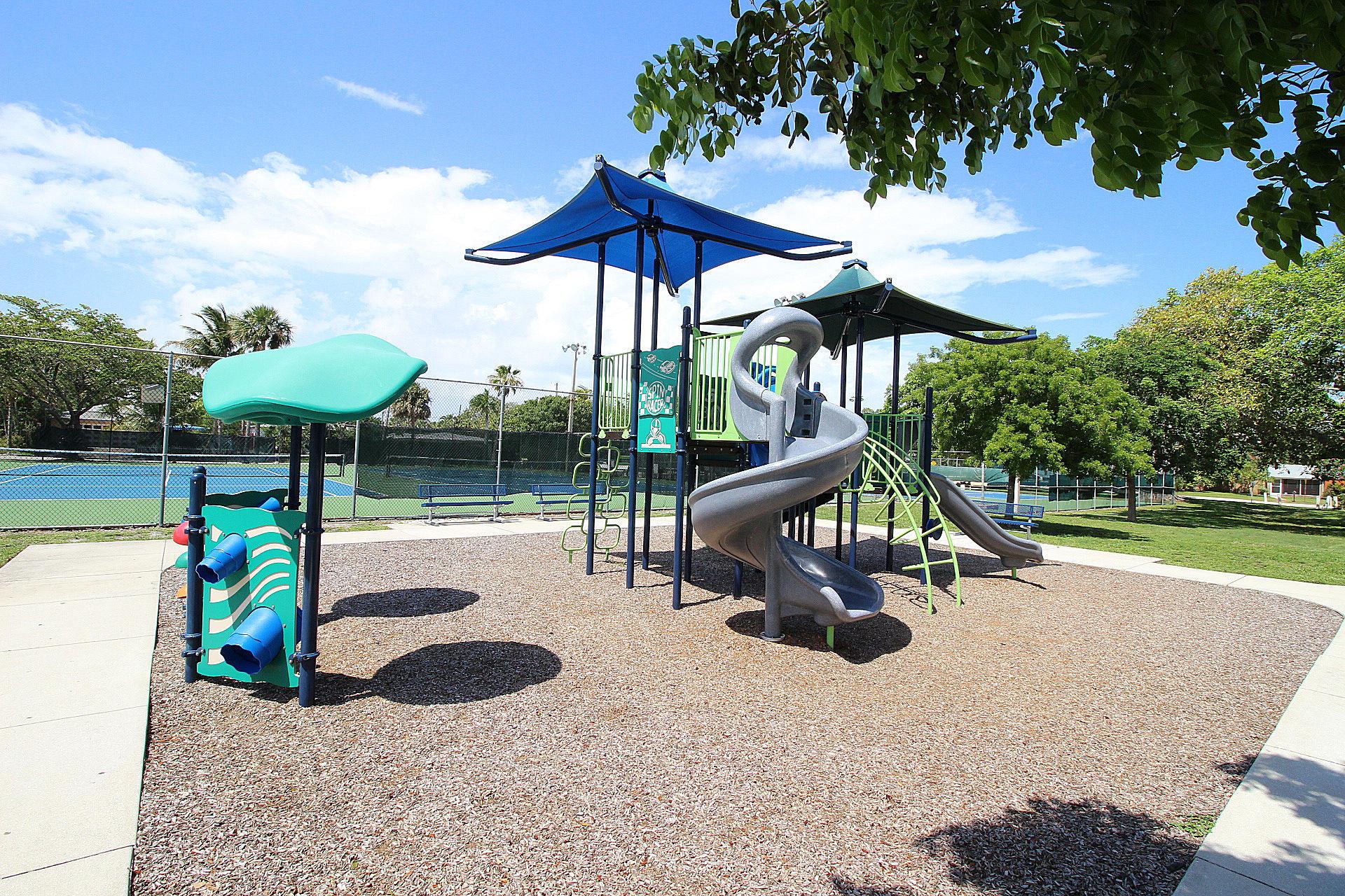 1710 Kelso Avenue Lake Worth, FL 33460 photo 30