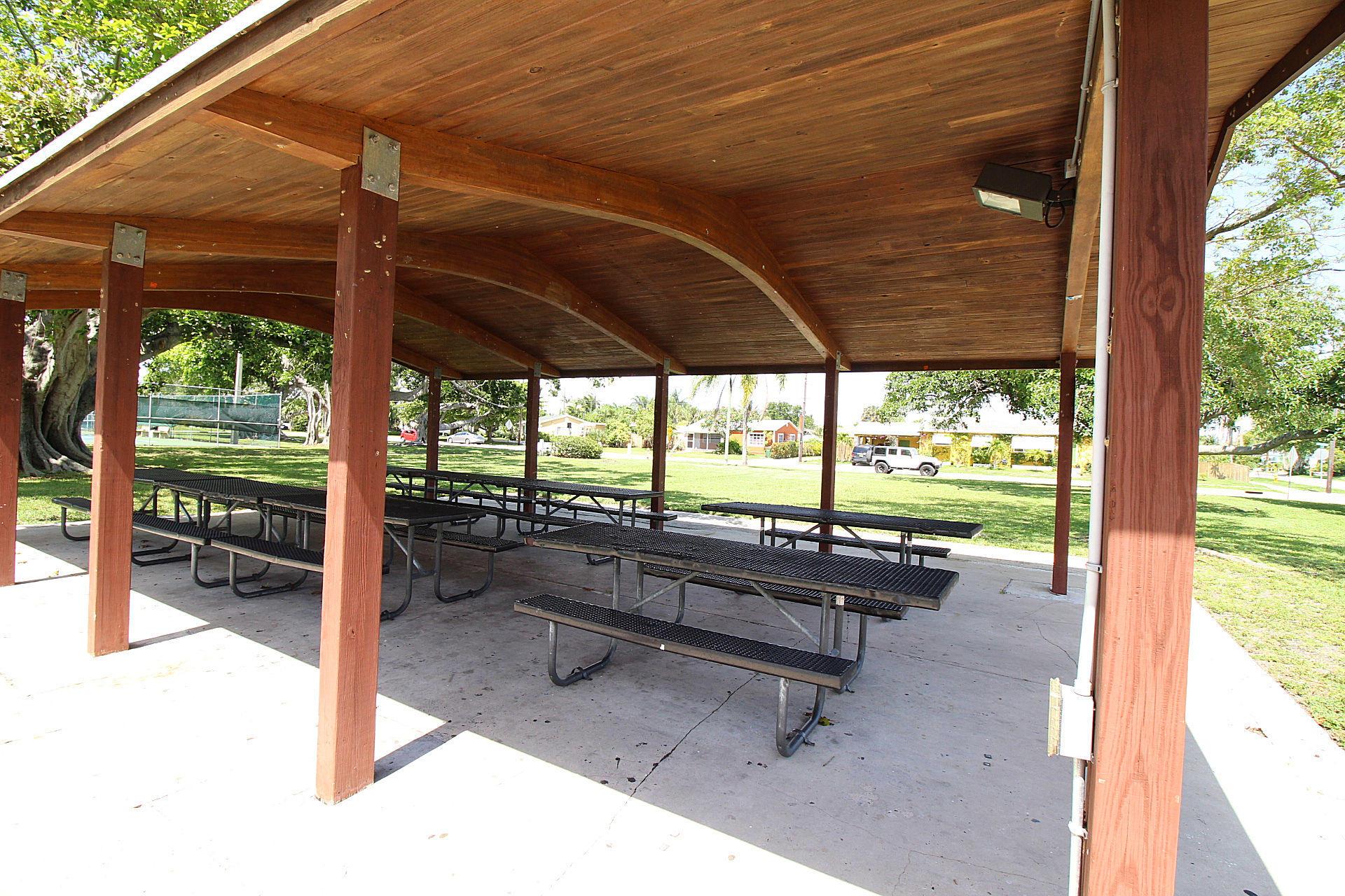 1710 Kelso Avenue Lake Worth, FL 33460 photo 31