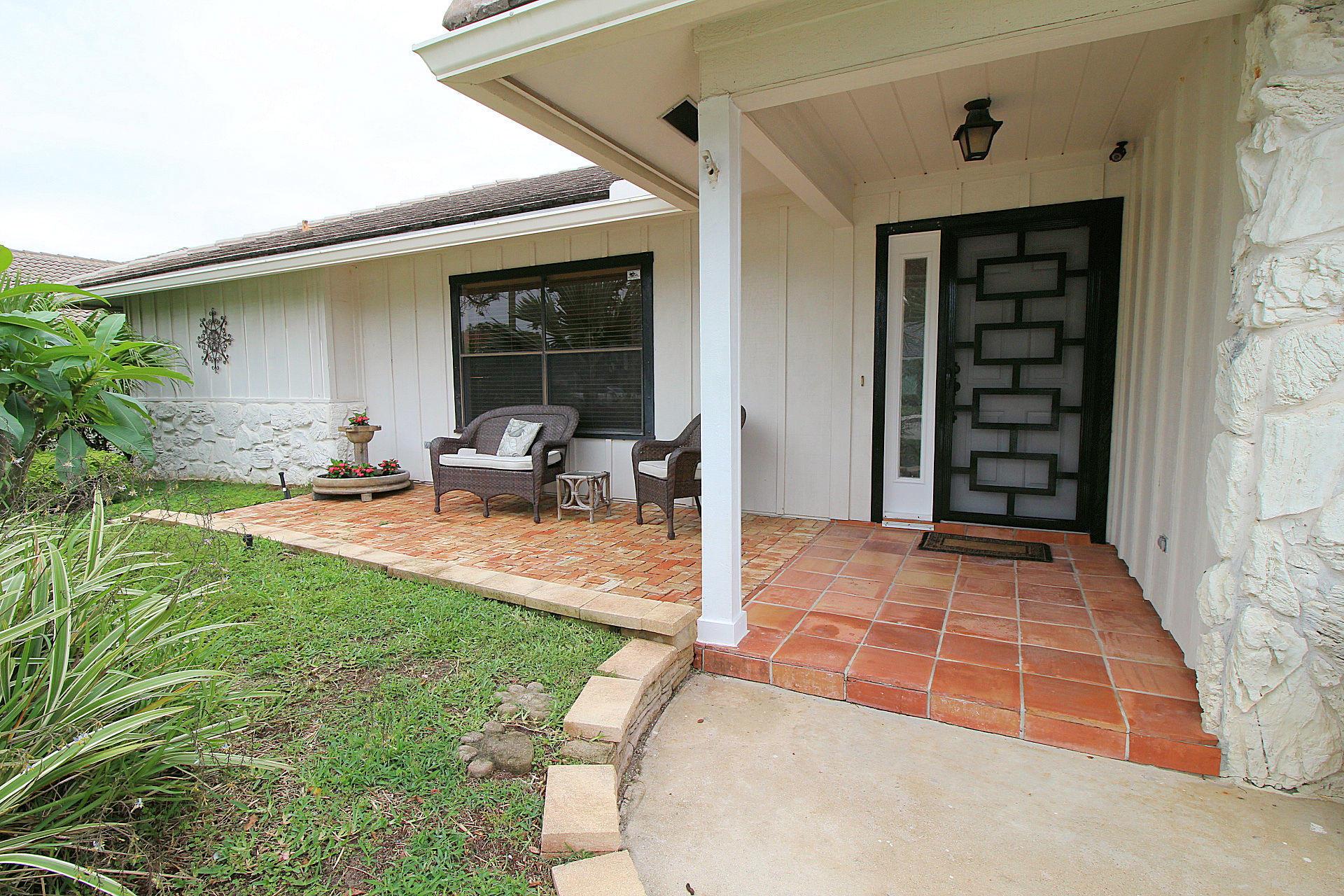 1710 Kelso Avenue Lake Worth, FL 33460 photo 2