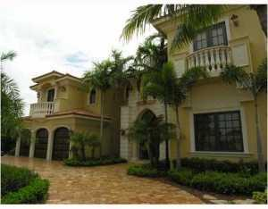 770 Coventry Street Boca Raton FL 33487 - photo 1