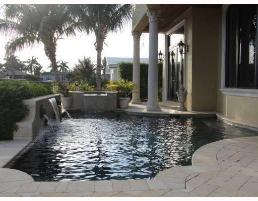 770 Coventry Street Boca Raton FL 33487 - photo 2