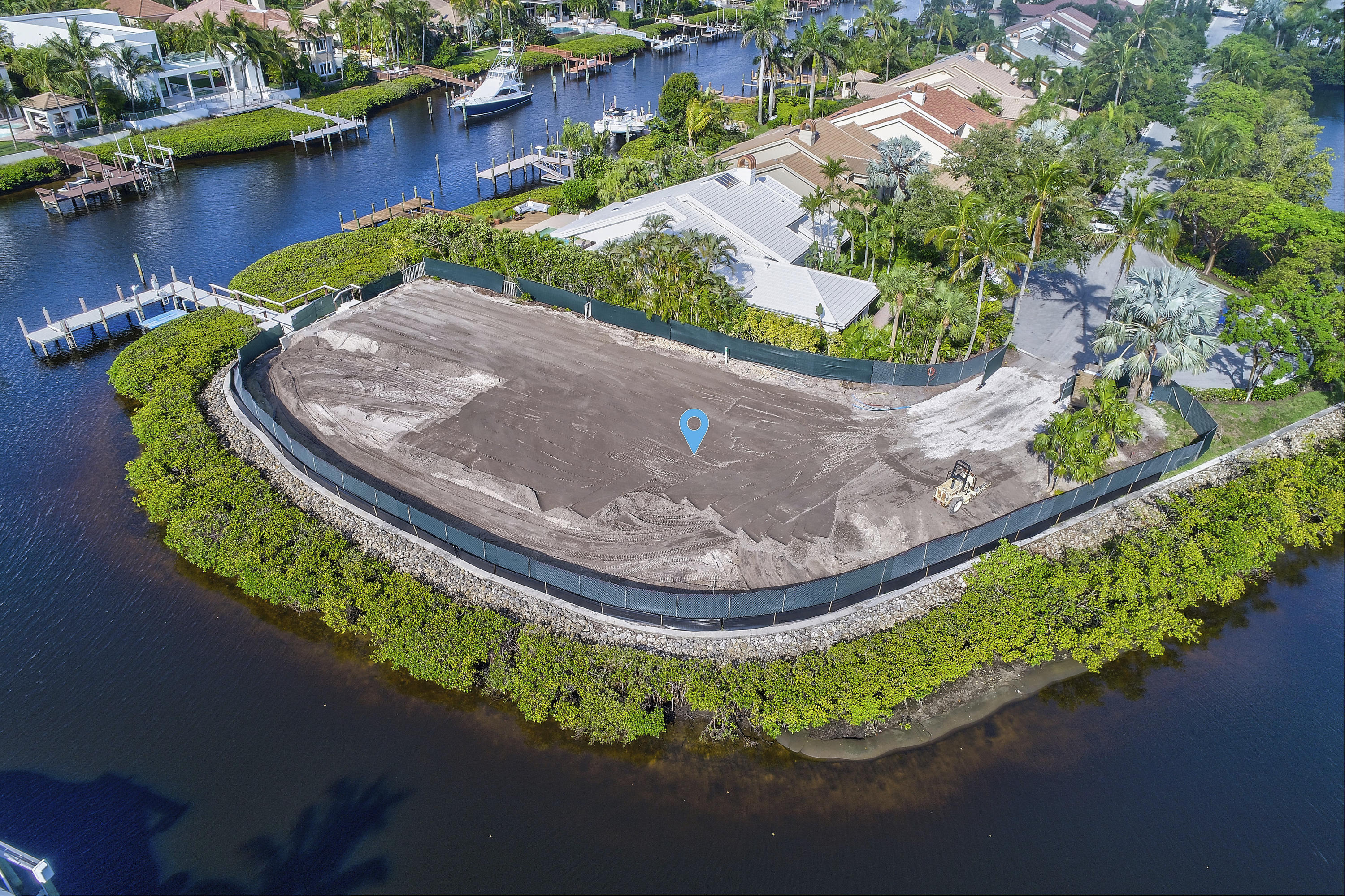 217 Island Drive, Jupiter, Florida 33477, 4 Bedrooms Bedrooms, ,4.1 BathroomsBathrooms,A,Single family,Island,RX-10354092