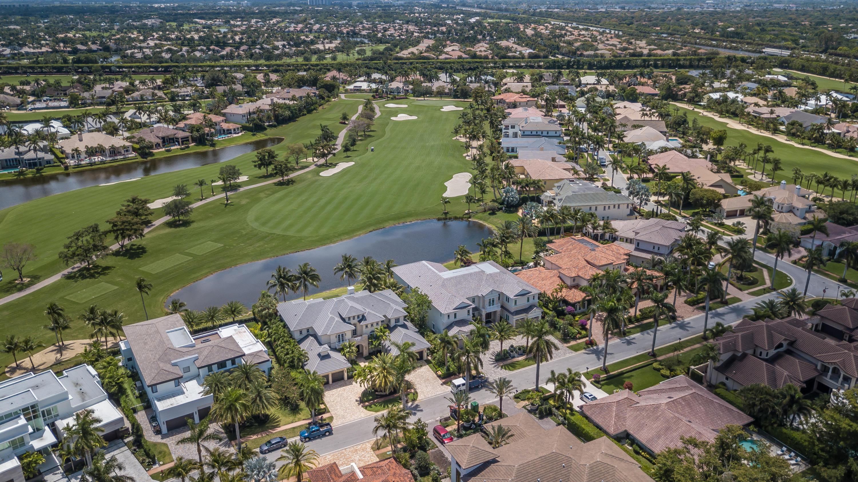 7774 Charney Lane Boca Raton, FL 33496 photo 52