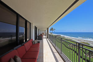 Passages Of Jupiter Island Condo