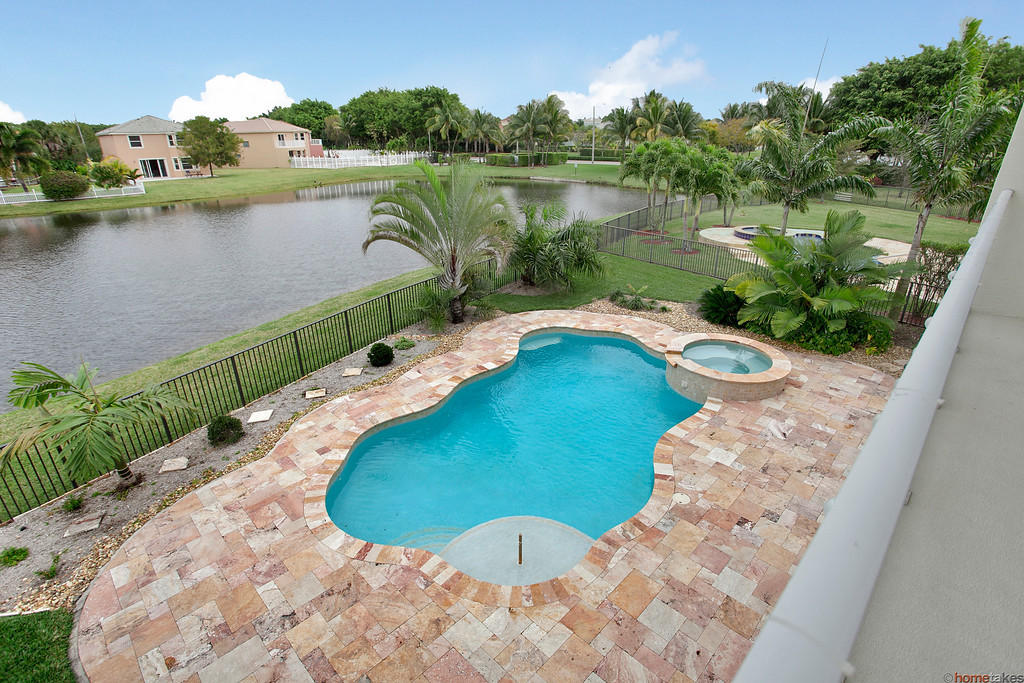 2728 Shaughnessy Drive Wellington, FL 33414 photo 4