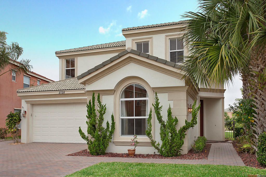 2728 Shaughnessy Drive Wellington, FL 33414 small photo 5