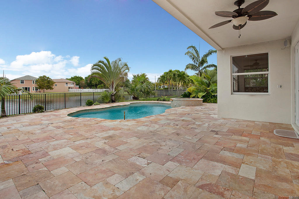 2728 Shaughnessy Drive Wellington, FL 33414 photo 7