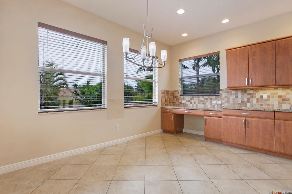 2728 Shaughnessy Drive Wellington, FL 33414 photo 20