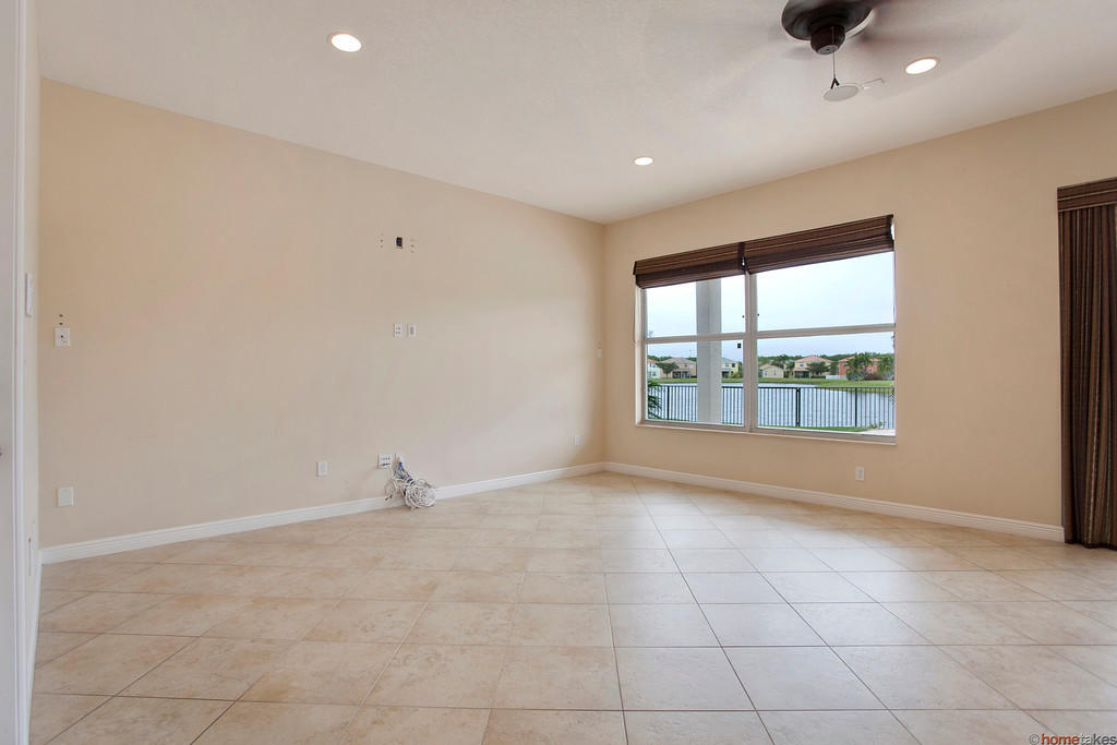 2728 Shaughnessy Drive Wellington, FL 33414 photo 24