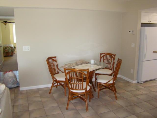 2408 Fairway Drive, Jupiter, Florida 33477, 2 Bedrooms Bedrooms, ,2 BathroomsBathrooms,F,Condominium,Fairway,RX-10434580