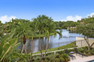 Town Place Club Villas - Boca Raton - RX-10434743