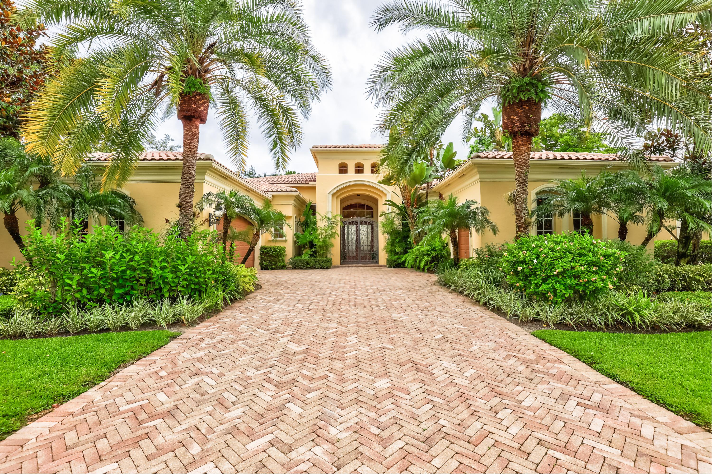 103 Via Verde Way, Palm Beach Gardens, Florida 33418, 3 Bedrooms Bedrooms, ,3.2 BathroomsBathrooms,A,Single family,Via Verde,RX-10441674