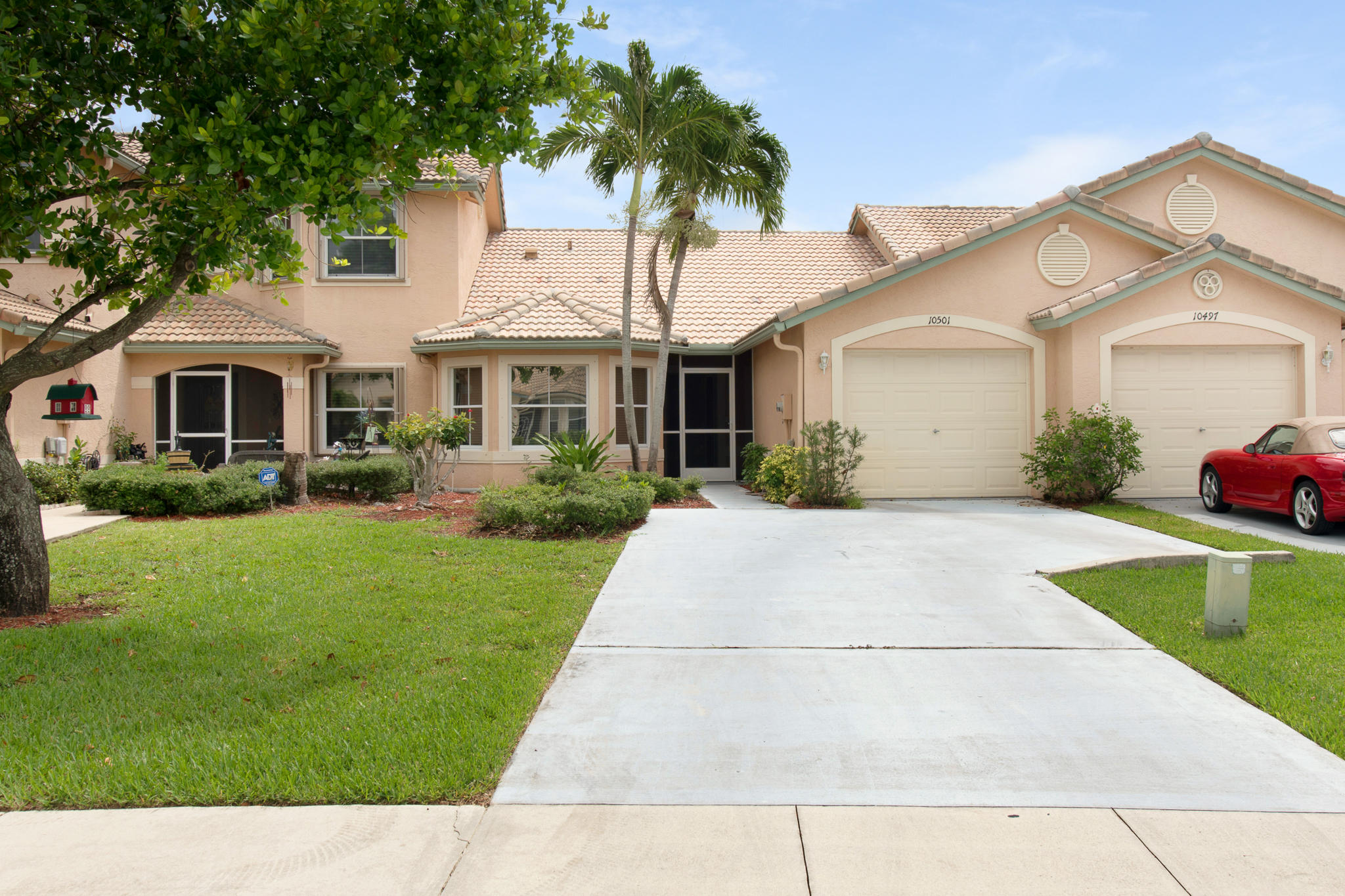 10501 Pelican Drive Wellington, FL 33414 photo 1