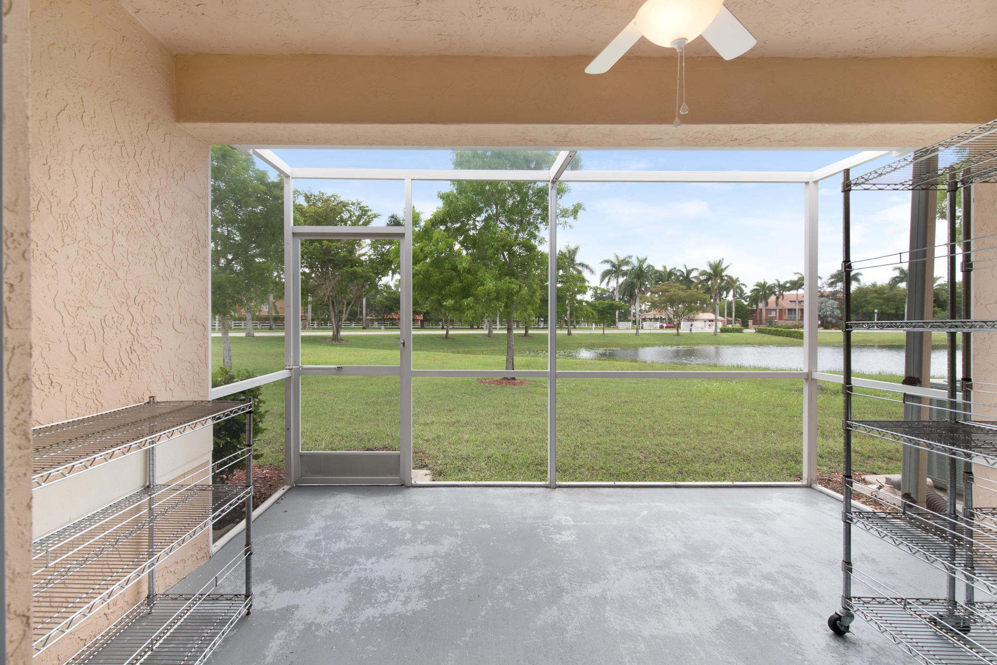 10501 Pelican Drive Wellington, FL 33414 photo 16