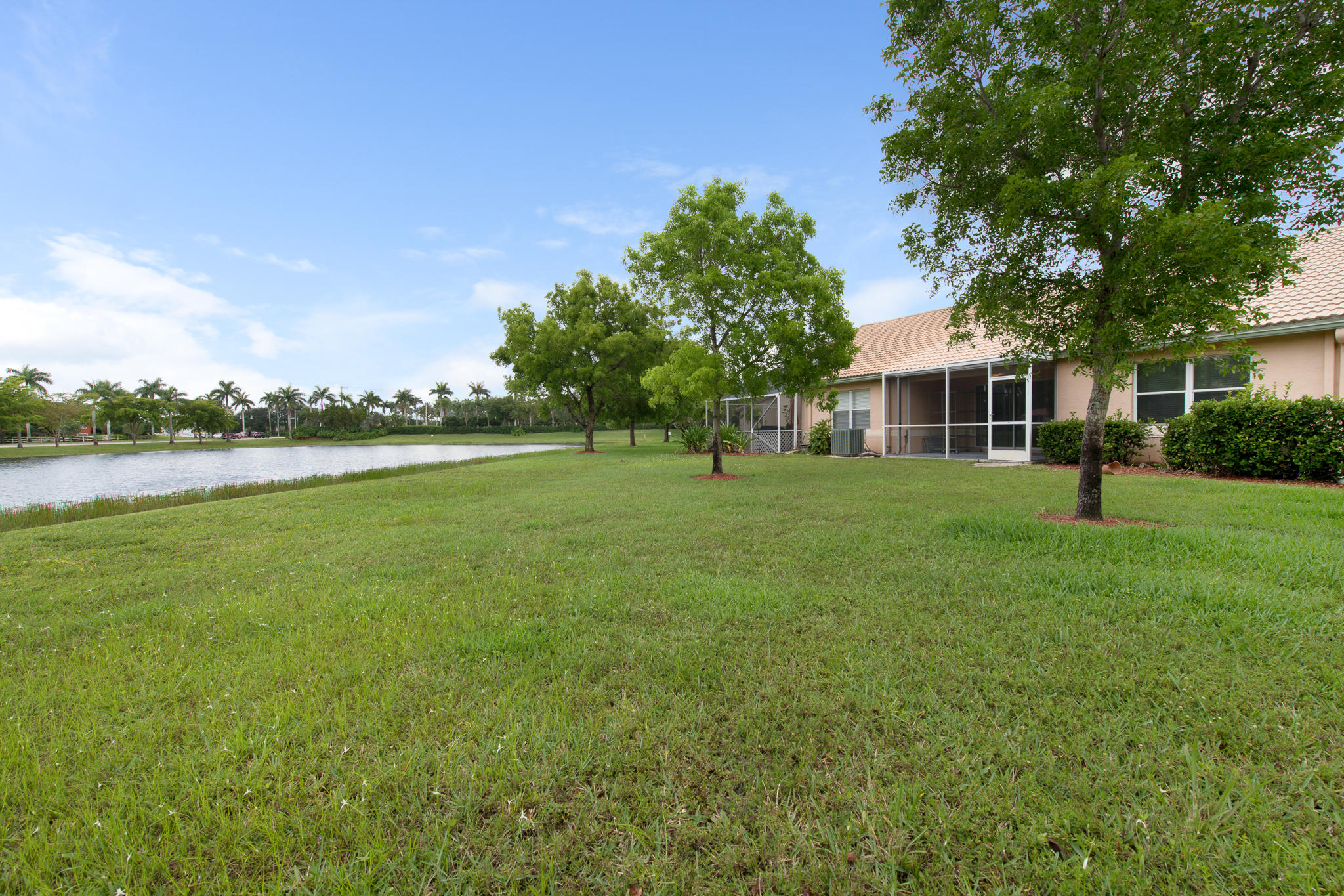 10501 Pelican Drive Wellington, FL 33414 photo 17
