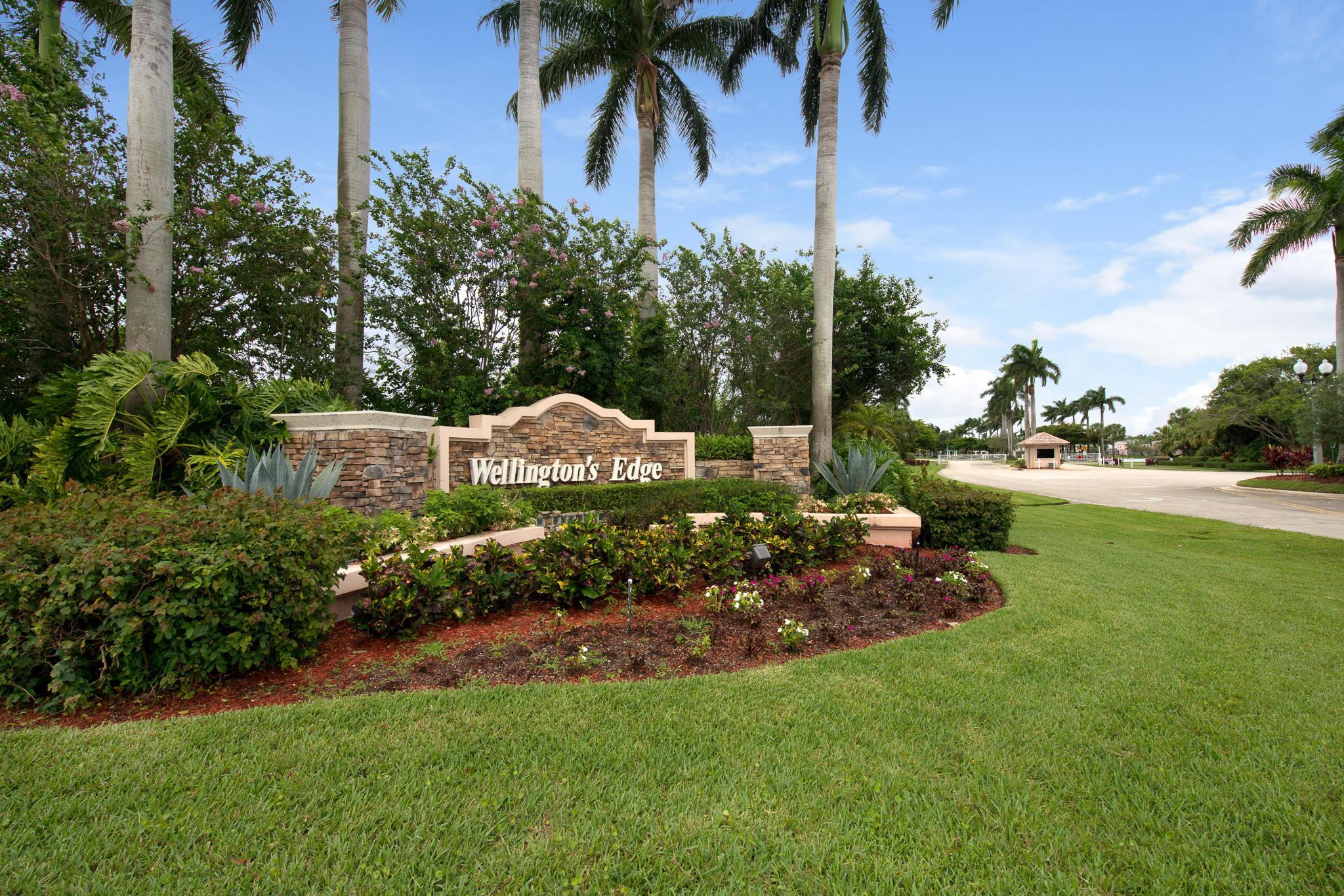 10501 Pelican Drive Wellington, FL 33414 photo 23