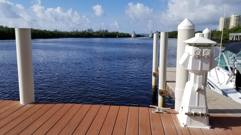 Home for sale in HARBOR HALL INLET CLUB I Boynton Beach Florida