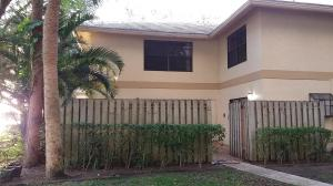 Property for sale at 2936 SW 22nd Circle Unit: 11a, Delray Beach,  Florida 33445