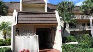 Fountains Of Palm Beach Condo 5